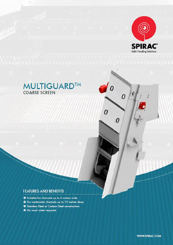 MULTIGUARD_brochure_cover_coarse_screen.jpg