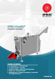 SPIROGUARD_fine_screen_screw_spiral_shaftless_conveyor_product_brochure.jpg
