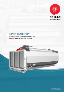SPIROTAINER_storage_transport_screening_grit_brochure.jpg