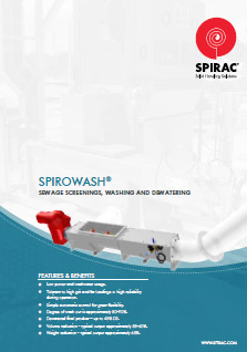SPIROWASH_-washing_dewatering-and-compacting_product_brochure.jpg