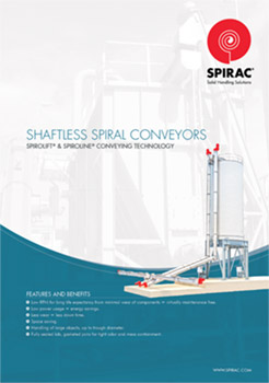 shaftless_screw_conveyor_brochure.jpg