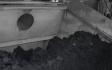 Composting Plant