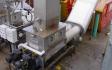 SPIROWASH Screenings Washer