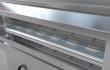 BANDGUARD Centre Flow Band Screen wash spray