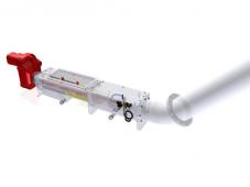 SPIROWASH® 3D Model