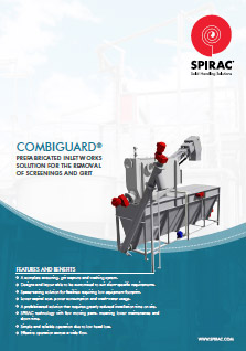 COMBIGUARD_Screenings_Grit_Headworks_product_brochure.jpg