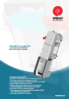 FINEGUARD_Product_brochure_cover.jpg