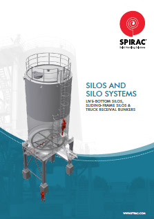 Live_bottom_Sliding_Frame_Silo_Receival_Bins_round_rectangular_brochure.jpg