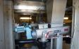 Dewatering installation
