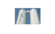 Sliding Frame silo system for sludge processing plant (2 x 200m3)