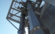 Vertical lift conveyors (80ft/24m)