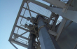 Vertical Shaftless Screw Conveyor, Octagonal Trough (OK Trough)