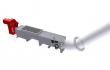 SPIROWASH® Compact/Hi-Impact 3D model